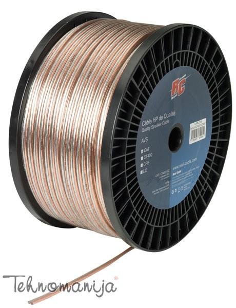 Real Cable kabl CAT150020 1 5M 300M