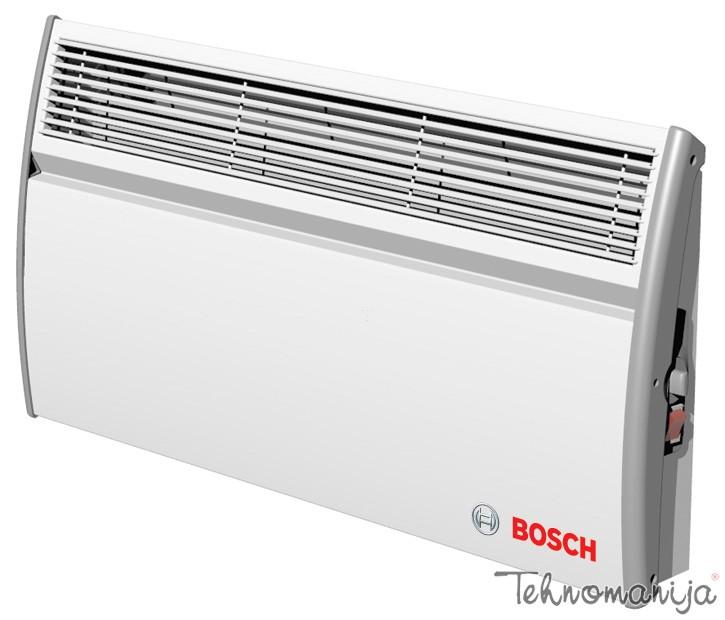 Bosch konvektorska grejalica 1000EC 2500W