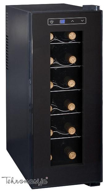 Ardes vinska vitrina AR 5I12V