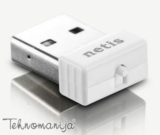 Netis bežični USB adapter WF2120
