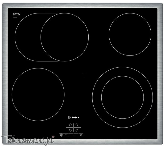 Bosch ugradna ploča PKN 645D17