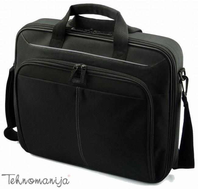 "S Box torba laptop do 15"" HONG KONG NSS 88123"