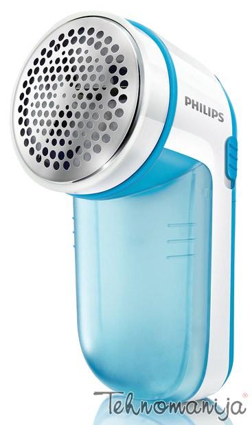 Philips kliner GC 026/00