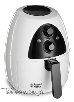 Russell Hobbs friteza RH 20810-56