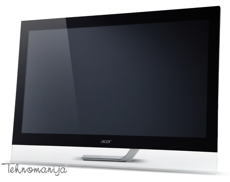 """Acer 23"""" LED LCD monitor T232HLAB"""