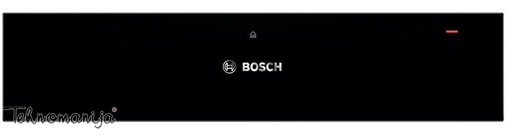 Bosch grejna fioka BIC 630NB1