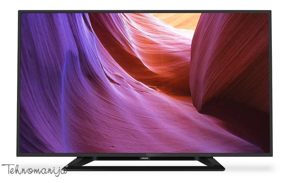 Philips televizor LED LCD 32PHT4100/12