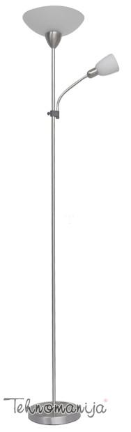 Novolux podna lampa 21.001SN.1E271E14