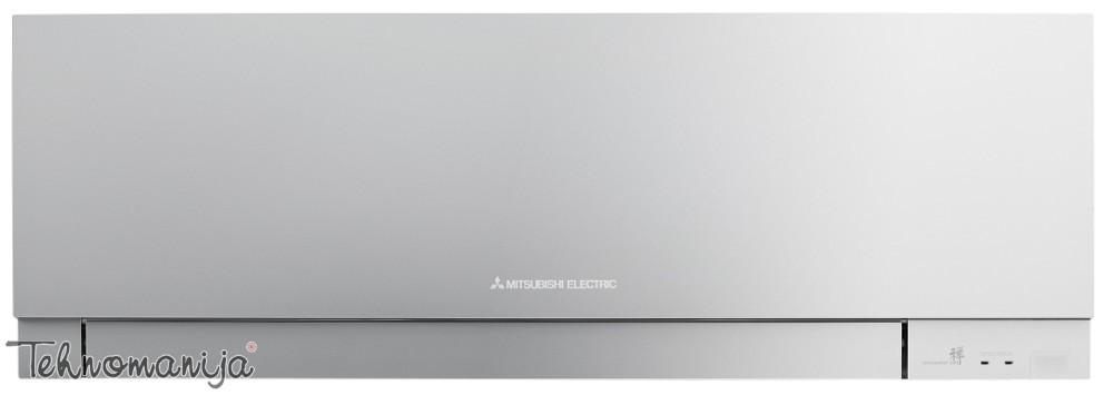 Mitsubishi klima inverter MSZEF42VE2SMUZEF42VE