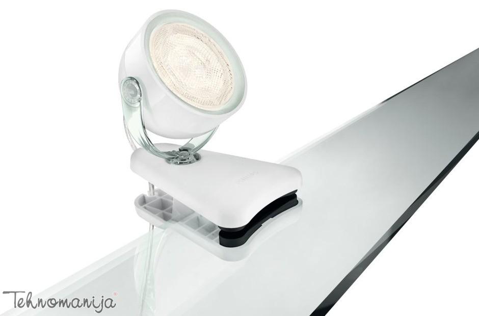 Philips spot lampa 53231/31/16