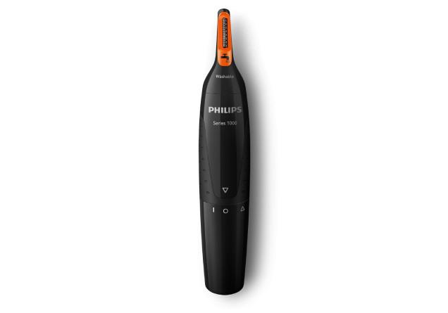 Philips higijenski trimer NT1150/10