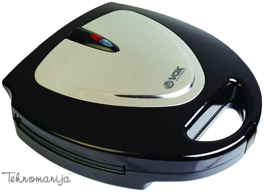 VOX aparat za sendviče SM-3328