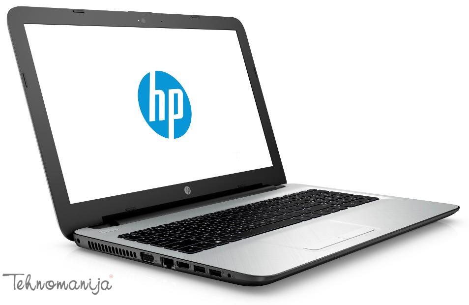HP laptop 15-ac006nm M9H01EA SSD