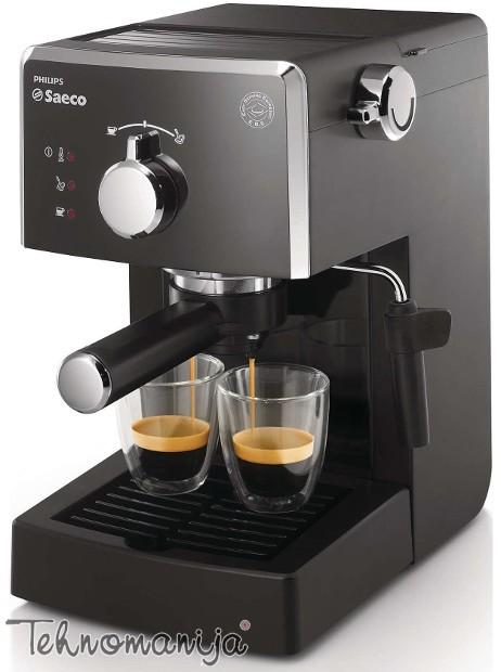 Philips aparat za espresso HD 8423/19