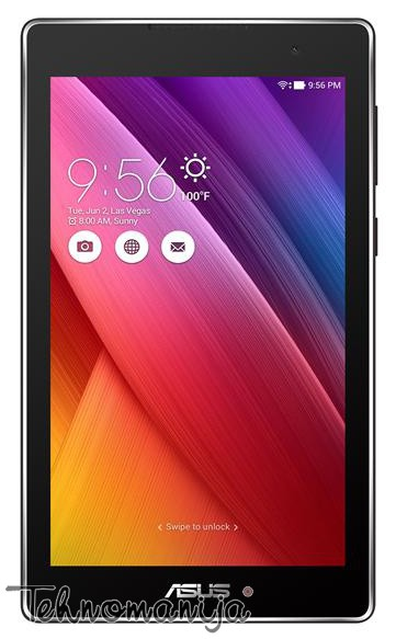 Asus tablet Z170C-1A039A