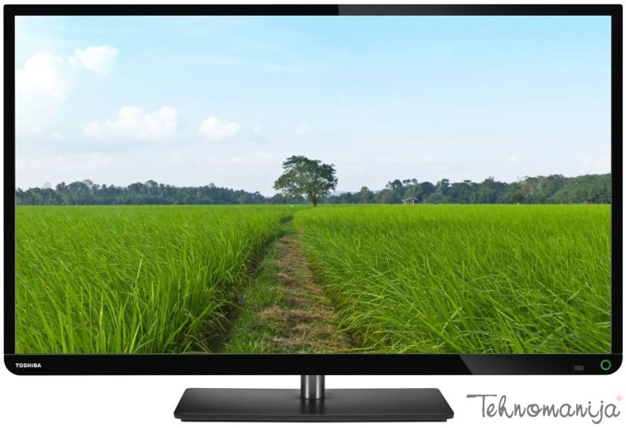 Toshiba televizor LED LCD 32E2553DG