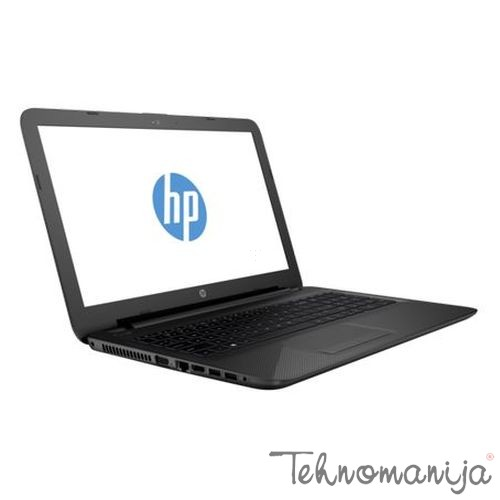 HP Notebook 15 M9G95EA 6