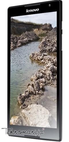Lenovo tablet pc S8 59427944