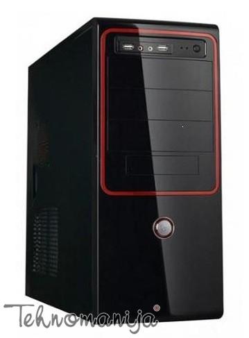 Comtrade pc konfiguracija BOLT PC G3250