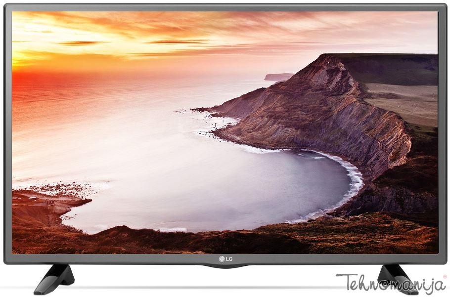 LG televizor LCD 32LH510U