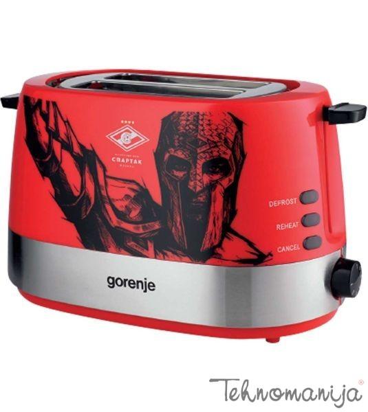 Gorenje toster T 850 FCSM