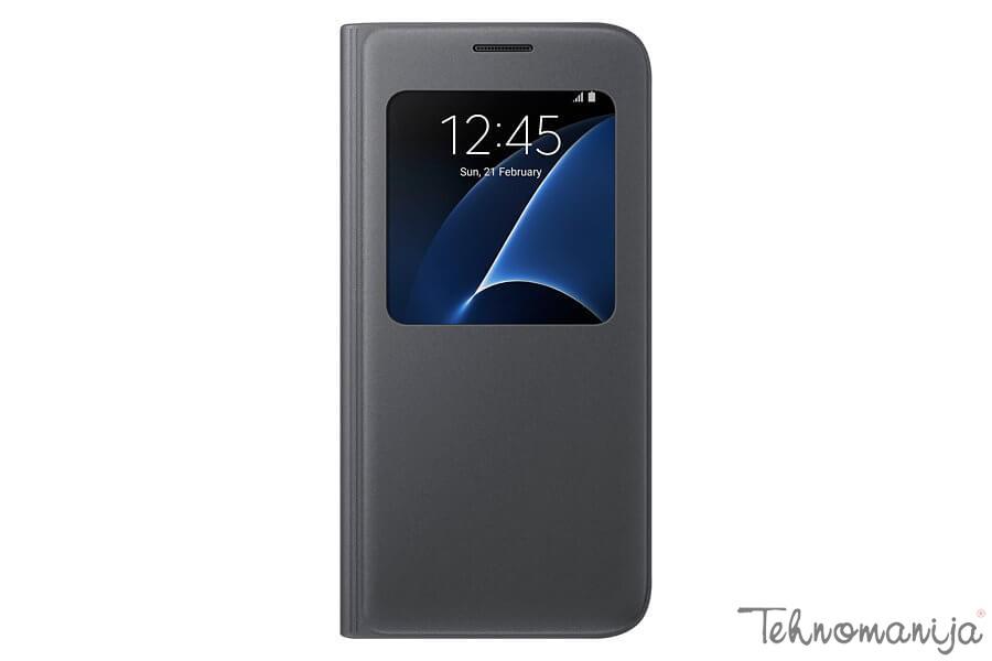 Samsung futrola folija EF CG930PBEGWW