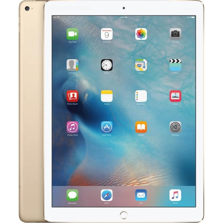 Apple tablet pc MLMQ2HCA