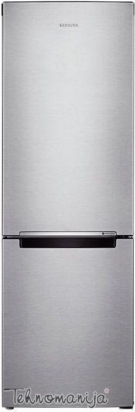 Samsung kombinovani frižider RB 33J3000SA