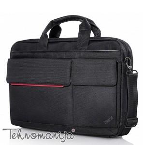 Lenovo torba laptop 4X40E77323