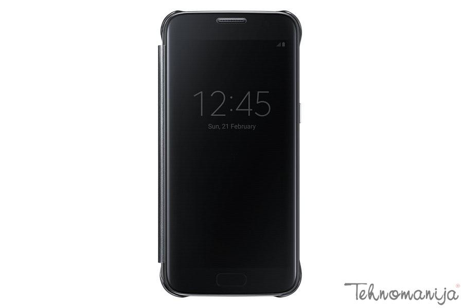 Samsung dodatna oprema mob tel EF ZG930CBEGWW