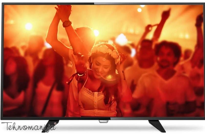 PHILIPS televizor lcd 40PFH4201 88