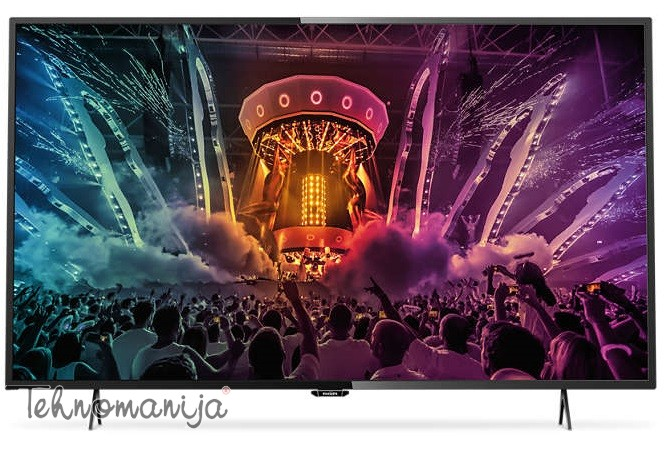 PHILIPS televizor lcd 43PUS6101 12