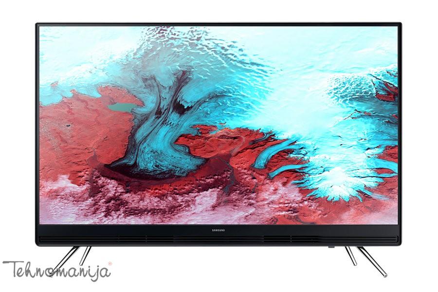 SAMSUNG televizor lcd UE 40K5102AKXXH