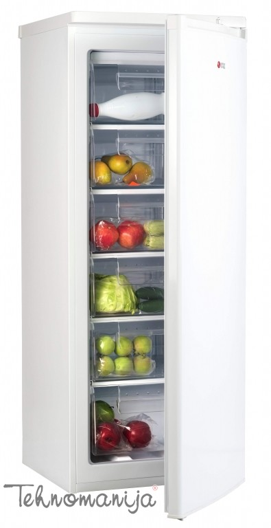 VOX kombinovani frižider VF 2515