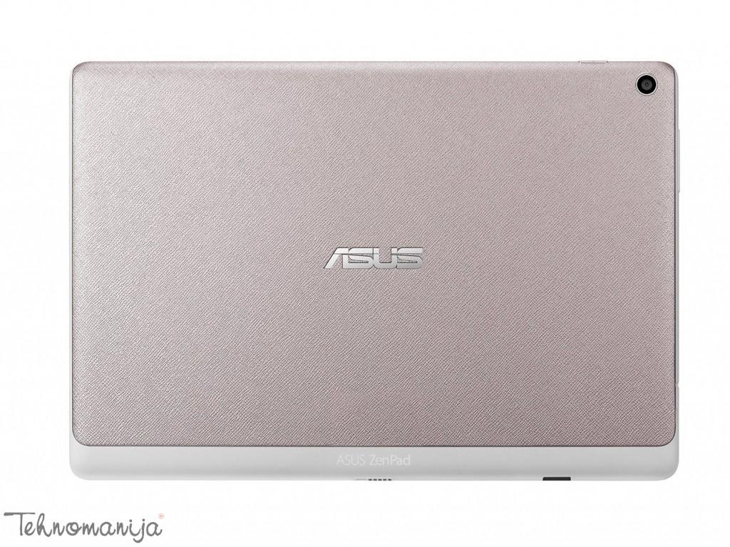 ASUS tablet pc Z380M 6L020A