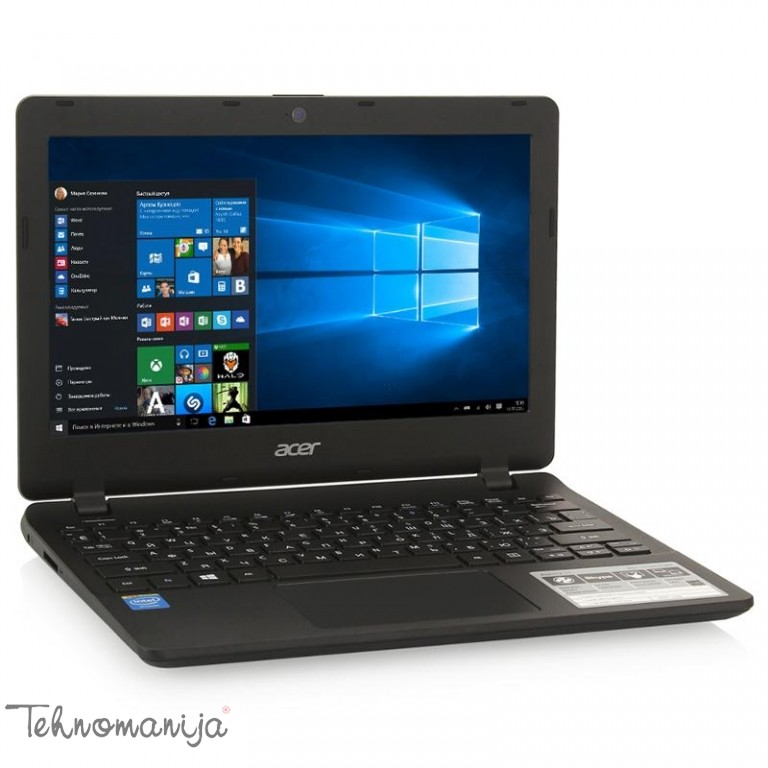 ACER Aspire notebook ES1 571 C6G4