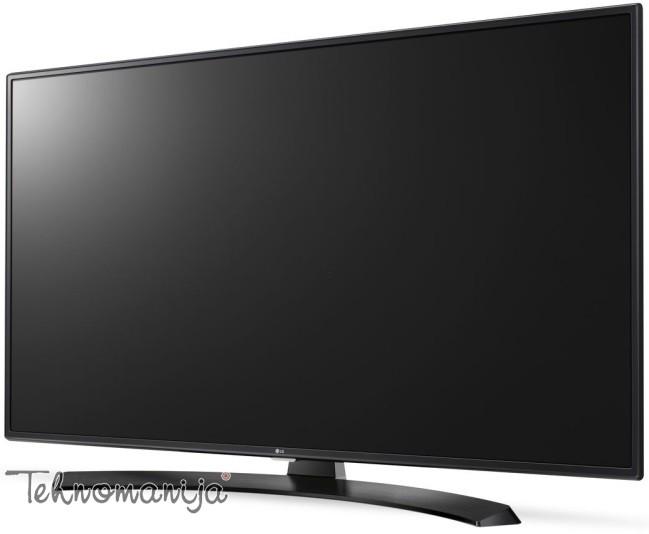 LG televizor LCD 43LH630V