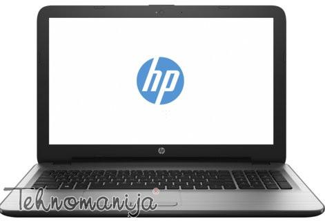 HP notebook 250 G5 W4N44EA