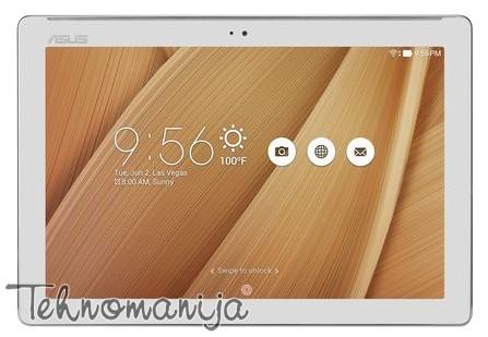 ASUS tablet pc Z300M 6L029A