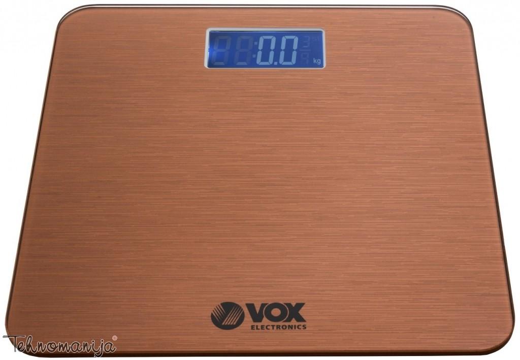 VOX vaga PW 435 02