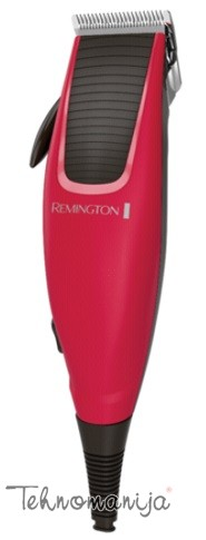 REMINGTON trimer HC 5018