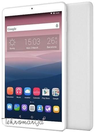ALCATEL tablet pc PIXI 10 8079 WH