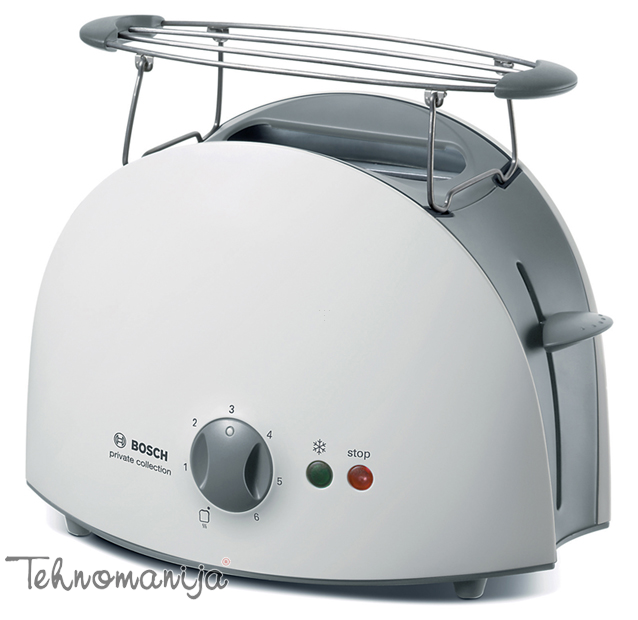 Bosch toster TAT 6101