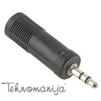 Hama adapter 43375