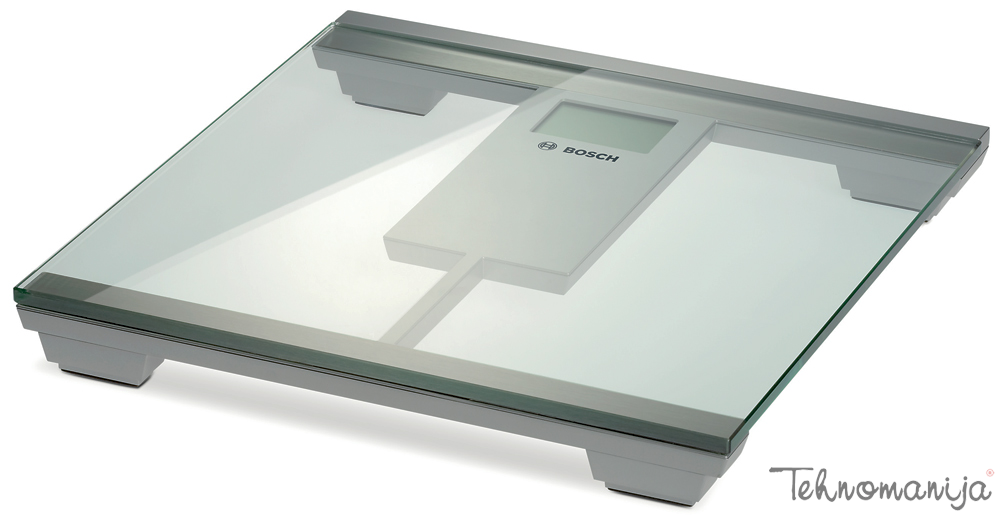 Bosch vaga PPW 4200
