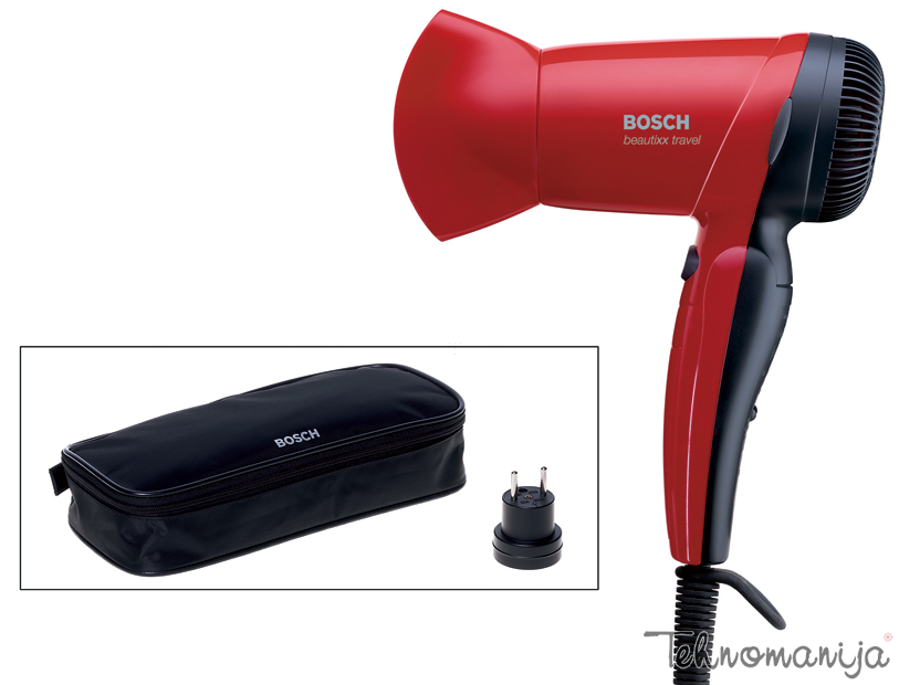 Bosch fen PHD 1150