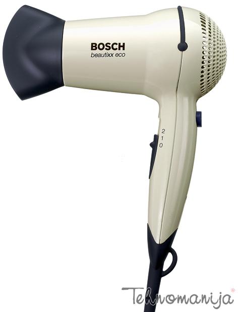 BOSCH Fen PHD 3200, 1400W