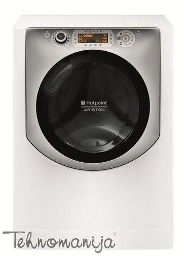 HOTPOINT ARISTON Mašina za pranje i sušenje veša AQD 970F 69 EU
