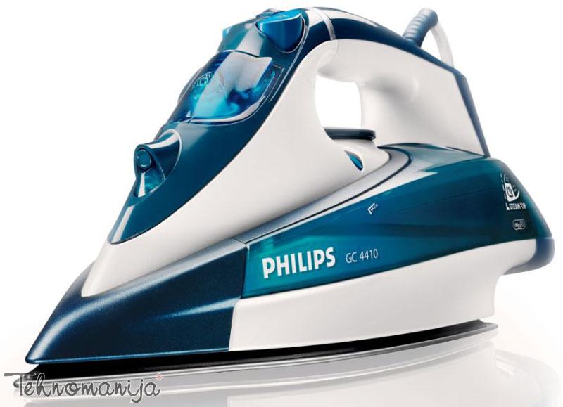 Philips pegla GC 4410/02