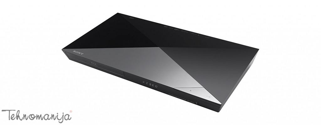 SONY 3D Blu-ray plejer BDPS 6200B